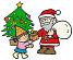 12月定例会は18日(木)懇親会です